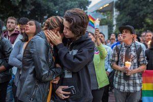 (Photo: Monica Almeida / The New York Times)