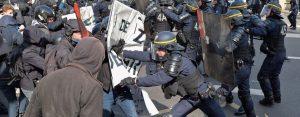 France-arrests-revolution-900x350